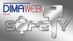 Gründung des Tochterunternehmens DIMAWEB-Secure