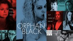 'Orphan Black' (BBC America-June 10, 2017) Season 5 - a drama series 'Sarah in the Woods' First Look - Sarah tries to light a fire in a dark forest. Her first attempt fails, she tries again, with one match left, determined to stay alive, she takes out her daughter's picture and lights it to keep fire in the forest.  Stars: Tatiana Maslany, Skyler Wexler.