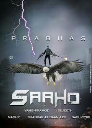 hollywood-bollywood-sahoa-uv-creations-prabhas-sra