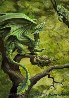 #fantasy #art