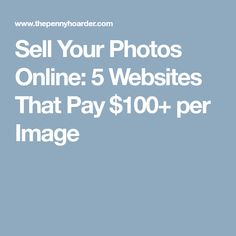 28 Best Web sites images in 2019 | How to make money, Education