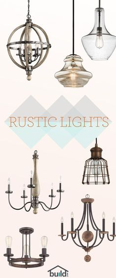 Give your room a classic look and feel with an updated fixture with some  real character  Check out these lovely lights for some awesome chandelier  and  Farmhouse Style Bathroom Light Fixtures   Farmhouse style  . Farmhouse Lighting Fixtures. Home Design Ideas