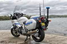 Reflective world map and chevron graphics kit for bmw gs1200 bmw south wales police gumiabroncs Images