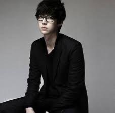Výsledek obrázku pro ahn jae hyun photoshoot