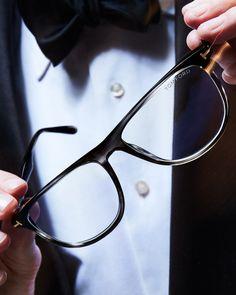 Find your pair of Blue Block Optical Frames. #TOMFORD #TFEYEWEAR