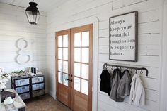 If you are a Fixer Upper Fan, today's post is for you! The star couple behind HGTV's show, Fixer Upper, have completely stolen the hearts of America with their ability to transform old, run-down properties into homes that belong on the cover of a magazine. Not only do Chip & Joanna Gaines create these swoon-worthy …