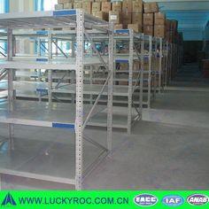 Shelf Rack-05