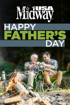 Looking for the perfect Father's Day Gift? 🎁 Always hit the mark with MidwayUSA Gear. Happy Fathers Day, Fathers Day Gifts, Festival Flyer, Fish Camp, Gift Certificates, Special Person, The 100, Fishing, Dads