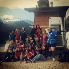 Fenici in Valtellina