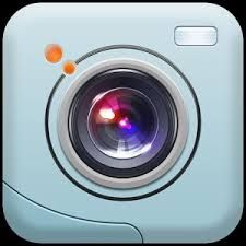 HD Camera APK FREE Download - Android Apps APK Download