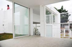 Gallery - Arquitectura Rifa Gen´08 House / Martin Mitropulos + Facundo Álvarez - 1