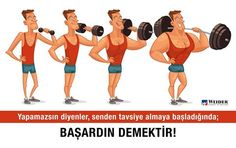 #weider #weiderturk #success #bodybuilding #fitness #motivation #advice #workout #athlete