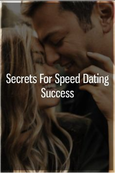 Geschwindigkeit Dating Party-Ideen