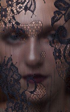 Asia, Magda Madaj photography & make-up