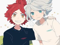 Cute Anime Boy, Anime Guys, Dark Moon, Inazuma Eleven Go, Best Series, Thing 1, Anime Art, Character Design, Pictures
