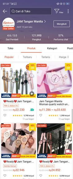 Best Online Clothing Stores, Online Shopping Sites, Online Shopping Clothes, Online Shop Baju, Casual Hijab Outfit, Shops, Ootd, Skin Care, Fashion