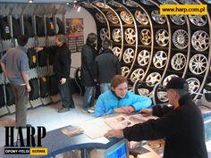 Nasz sklep / our store
