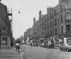 The Perth Road, Dundee, 1968.jpg