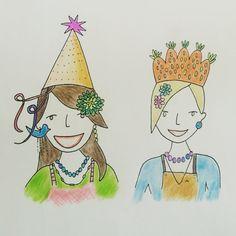 Princess Zelda, Amazon, Fictional Characters, Art, Art Background, Riding Habit, Kunst, Gcse Art, Fantasy Characters