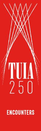 Tuia – Encounters 250 commemorates the 250th anniversary, or sestercentennial, of the first onshore meetings between Māori – the tangata whenua of Aotearoa New Zealand – and Pākehā in 1769-70. Tuia – Encounters 250 also celebrates the voyaging heritage of Pacific people that led to the settlement of Aotearoa New Zealand generations before. Study History, Knowledge And Wisdom, Primary Classroom, Read More, New Books, New Zealand, Activities, Sayings, Anniversary