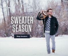 Grayers.com | Mens Clothing | Official Website