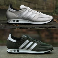 4f13c1c0e23 20 best STONE Trainers images | Men's fashion brands, Sneakers ...