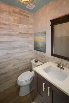How to make the best remodel for your small bathroom in 2016