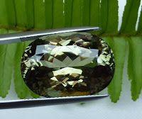 Zultanite - Naturally Precious:   Own one of the rarestgemsin the world!www.Zultanite.Org/Shop