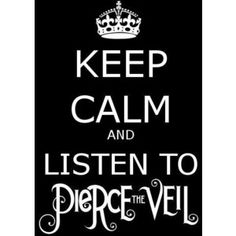 I live by this.. Plus BVB< SWS< etc.