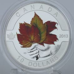 Coin Collecting, Coins, Collections, Strong, Paper, Silver, Photography, House, Free
