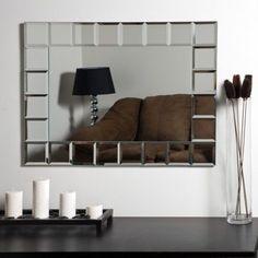 Google Image Result for http://st.houzz.com/simgs/24f1e53e0fb270dc_3-5289/contemporary-bathroom-mirrors.jpg