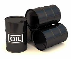 Jones County sits over the largest pool of oil in the state of Mississippi.