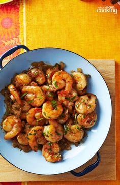 ... lasagna shrimp taps canada chocolate souffle homemade cilantro shrimp
