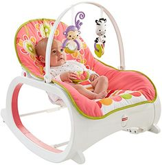 Fisher-Price Infant-to-Toddler Rocker, Floral Confetti Fi... https://www.amazon.com/dp/B014D4HQ28/ref=cm_sw_r_pi_dp_x_NLyIyb1N4T1WH