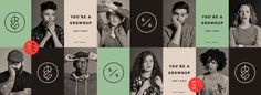 CONTENT: IDEO | A Design and Innovation Consulting Firm