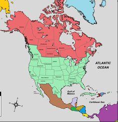 Alternate Worlds, Alternate History, Imaginary Maps, Fantasy Map, Fantasy Setting, World Religions, Historical Maps, World History, Belize
