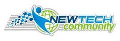New Tech Community @ Delray Tech Space | Delray Beach | Florida | United States
