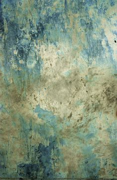 Canvas or picture art. More Cement Floors by GreenEyezz-stock.deviantart.com on @deviantART