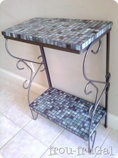1000 images about metal aquarium stands on pinterest for Metal fish tank stand