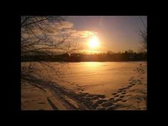 Ludovico Einaudi - I Giorni - Beautiful beautiful calming music.