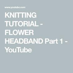 98ba35bfa52 Andrea Chunky Yarn Unisex Bobble Beanie Hat Knitting Pattern Child ...