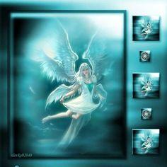 Daenerys Targaryen, Game Of Thrones Characters, Fictional Characters, Art, Kunst, Fantasy Characters, Art Education, Artworks