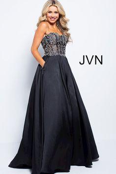 20 Best JVN Prom 2018 images  6d992ab4e