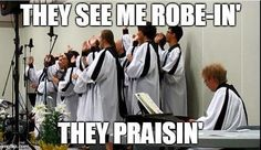 by Christian Memes Funny Christian Memes, Christian Humor, Christian Life, Church Memes, Church Humor, Laugh Of The Day, I Love To Laugh, Meme Show, Godly Woman