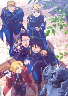 Fullmetal Alchemist Brotherhood, Fullmetal Alchemist Mustang, Fullmetal Alchemist Alphonse, Alphonse Elric, Full Metal Alchemist, Der Alchemist, Otaku Anime, Manga Anime, Fanarts Anime