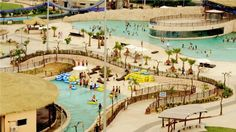 Water park in Gurgaon For Your Summer vacations Enjoy with your child Call-08130781111