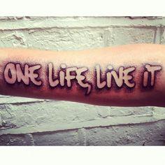 Dots meet Graff by rose x #bodymods #instagood #lifesaphoto #laser #onedirection #graffitispotter #picoftheday #igtattoo #piercing #scarification #tagstagram #tattooremoval #tattoo #tattoocollective #artnerd #inklife #scarwars #inkaddict #kinkyink #london #mrwolf #fullmoon #wolfpack http://www.facebook.com/mrwolfpiercing
