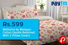 @paytm is offering FLAT 51% #CASHBACK on RAYMOND N WELSPUN  http://www.paisebachaoindia.com/raymond-n-welspun-flat-51-cashback-paytm/