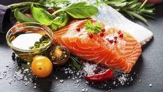 Διαρκεί2 ημέρεςκαι βασίζεται σε τρόφιμα πλούσια σε πρωτεΐνες, ασβέστιο και βιταμίνες.