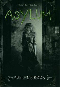 Three teens at a summer program for gifted students uncover shocking secets in the sanatorium-turned-dorm where they're staying--secrets that link them all to the asylum's dark past.